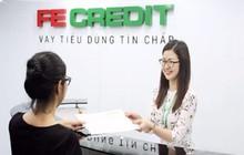 Fe Credit chỉ còn đóng góp 36% vào tổng lợi nhuận của VPBank, điều gì đang xảy ra?