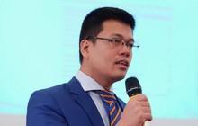 """Việt Nam tăng trưởng kinh tế nhanh nhưng chưa quá """"nóng"""""""