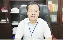 Giám đốc Sở GD-ĐT Hòa Bình tiếp nhận nghi vấn về điểm thi bất thường