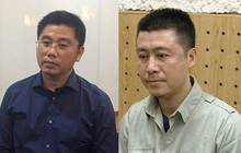 Nguyễn Văn Dương, Phan Sào Nam 'rửa' hàng nghìn tỷ đồng thế nào?