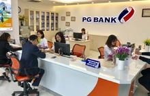 Gần ngày sáp nhập với HDBank, PG Bank đang hoạt động ra sao?