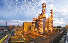 PV Power (POW): Ngân hàng Société Générale mong muốn hợp tác tại dự án Nhơn Trạch 3 và 4