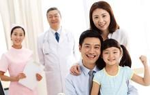 6 triệu chứng cảnh báo sức khỏe đang có vấn đề mà ít người để ý
