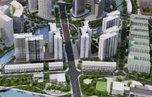 Nam Long (NLG): Có 2.600 tỷ đồng gửi ngân hàng, 6 tháng lãi gần 300 tỷ đồng - giảm 24% so với cùng kỳ