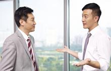 4 chiến lược đơn giản giúp bạn có cuộc trò chuyện hiệu quả với sếp: Trực tiếp, nhanh gọn và chuẩn bị kỹ lưỡng vẫn là những điều kiện tiên quyết