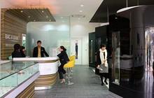 Nhân viên ngân hàng Bac A Bank thu nhập bình quân hơn 25 triệu đồng/tháng