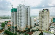 TP.HCM yêu cầu định kỳ đánh giá an toàn của chung cư cũ
