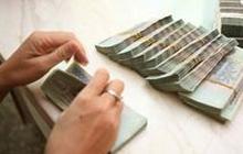 Thất thu thuế: Lộ cái bắt tay ma mãnh giữa cán bộ và doanh nghiệp