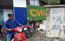 Bị động ở đất liền, tín dụng đen tràn ra đảo Phú Quốc