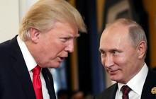 Nga và Mỹ thảo luận về triển vọng bình thường hóa quan hệ