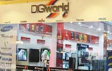 Cổ phiếu công nghệ Digiworld được HSC đánh giá hấp dẫn ở mặt bằng giá hiện tại và có câu chuyện đặc biệt