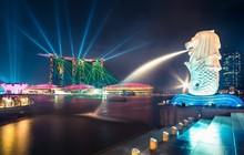 Hồng Kông, Singapore tăng thuế để ngăn giá bất động sản tăng nhanh