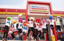"""[Case Study] Alfamart - """"thần tượng"""" của Bách Hóa Xanh: Vượt mặt chợ và tạp hóa, đá văng 7-Eleven khỏi sân nhà, tham vọng phủ khắp Đông Nam Á"""