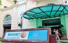 Tập đoàn Bảo Việt (BVH) chuẩn bị trả cổ tức 10% bằng tiền mặt