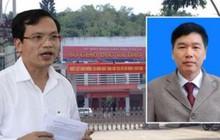 Sai phạm về điểm thi ở Sơn La rất nghiêm trọng và tính chất khác rất nhiều so với Hà Giang