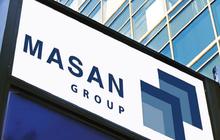 Masan Group: Lãi ròng quý 1 tăng 6% lên 865 tỷ đồng; doanh thu sụt giảm nhẹ do mảng khoáng sản