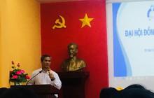 """""""Nóng ruột"""" vì phát mãi tài sản, cổ đông đồng loạt ý kiến, Chủ tịch Bông Bạch Tuyết nói gì?"""