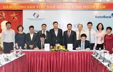 Kỷ niệm 1 năm thị trường chứng khoán phái sinh ở Việt Nam
