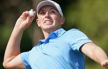 Mãn nhãn với 10 cú đánh hay nhất PGA Championship 2018: Đỉnh cao cú hole-in-one của Matt Wallace