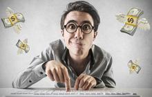 """Nếu bạn muốn nghỉ hưu sớm trước 40 tuổi thì đây là 3 loại chi phí tốn kém nhất mà bạn nên quản lý chặt để không """"ném tiền qua cửa sổ"""""""