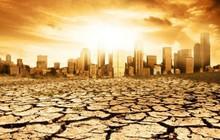 Nắng nóng sẽ khiến con người tổn hại như thế nào vào năm 2080?