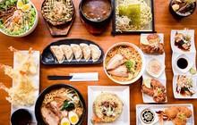 """21 điều thú vị làm nên nét tinh tế, """"ăn một lần là mê"""" của Nhật Bản: Từ hương vị, phong cách tới bài học nhân sinh sâu sắc đều khiến tín đồ ẩm thực thích thú!"""