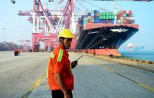 """""""Ngõ cụt"""" chờ Tổng thống Trump trong chiến tranh thương mại Mỹ - Trung"""