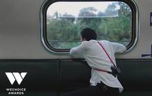 Travel blogger Quang Đại, Twins và những chuyến đi tuổi trẻ: Cứ đi đi vì bao la ngoài kia là thế giới!