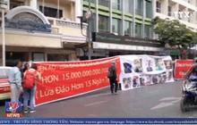 Cấm nhập khẩu máy đào tiền ảo: Muộn còn hơn không!