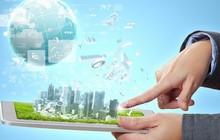 Khải Hoàn Land (KHL) và tầm nhìn chiến lược trong ứng dụng công nghệ vào bất động sản