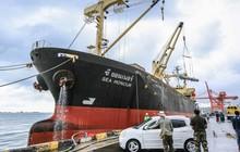 Cuộc đua gay cấn giữa Nhật Bản và Trung Quốc ở cảng biển quan trọng nhất đối với Campuchia