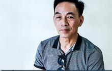 """Trò chuyện với tài xế Uber """"6 sao"""" đầu tiên ở Việt Nam: Cõng khách vượt qua quãng đường ngập, trong xe lúc nào cũng có sẵn khăn ướt, nước uống, dù phòng bị cho khách"""