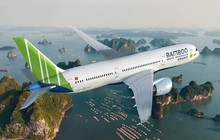 Bamboo Airways bị giả mạo website, đăng thông tin sai lệch