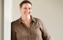 Từ nhân viên Pizzahut tới nhà đồng sáng lập startup trị giá 4 tỷ USD