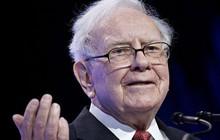 Warren Buffett mua thêm hơn 12 triệu cổ phiếu Apple