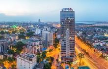 """Moody's nâng hạng tín nhiệm, đánh giá """"Chính phủ Việt Nam có khả năng hỗ trợ rất cao"""" đối với BIDV"""