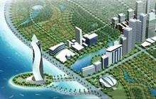 Hơn 4 tỷ USD chờ rót vào các dự án bất động sản tại Quảng Bình