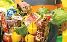 Masan Consumer (MCH) chốt danh sách cổ đông phát hành gần 80 triệu cổ phiếu thưởng