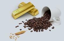 Thị trường hàng hóa ngày 16/8/2018: Vàng thấp nhất 18 tháng, dầu lao dốc mất 3%