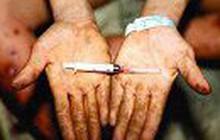 Nhiễm HIV ở Phú Thọ: Vô cảm đến đáng sợ, khi người làng coi nhau như đã chết