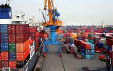 Kim ngạch xuất nhập khẩu hàng hóa tháng 7 cao kỷ lục