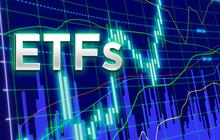 SSI Research nhận định cổ phiếu VHM sẽ được ETF mua mạnh trong kỳ review  tới