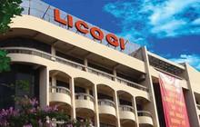 Licogi bị kiểm toán đưa ra loạt vấn đề ngoại trừ, nghi ngờ khả năng hoạt động liên tục