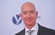 Cổ phiếu của các rạp phim sụt giảm sau khi có báo cáo Amazon sắp sửa càn quét ngành công nghiệp của họ