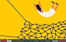Nỗi buồn của bậc sinh thành: Bỏ việc thì không có tiền nuôi con, đi làm thì không có thời gian để dạy con
