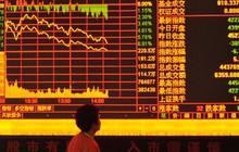 Trong 1 tuần, giới đầu tư rút 1,4 tỷ USD khỏi các thị trường mới nổi