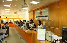 Chứng khoán Sài Gòn Hà Nội (SHS) dự kiến phát hành riêng lẻ 650 tỷ đồng trái phiếu không tài sản đảm bảo