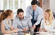 Rèn luyện khả năng não bộ theo 4 chiều hướng này, con đường tiến đến vị trí lãnh đạo không còn xa: Vốn rất đơn giản nhưng ai cũng bỏ qua!