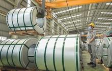 Dấu hỏi về khoản nợ vay 15.880 tỷ của Hoa Sen