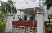 Kỷ luật đảng Phó Cục trưởng Cục THADS tỉnh Hậu Giang